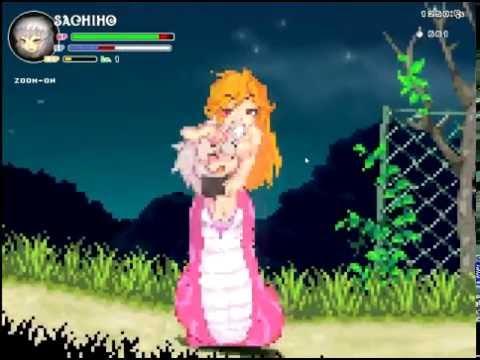 Wolf Girl Vore Snake girl and worm vore! Echidna Wars