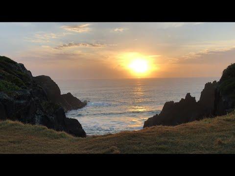 South West Rocks & Hat Head Fishing Trip