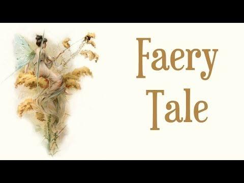 Прохождение Faery Tale [Сказка о похотливом волке]