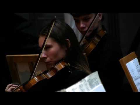 Tchaikovsky - Symphony