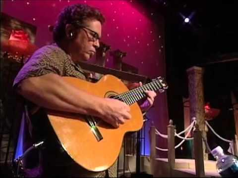 Don moen - Mi Corazon(HD)With songtekst/lyrics