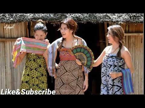 Lagu Timor Terbaru Dawan Kuan Bale Buat Yg Memantau