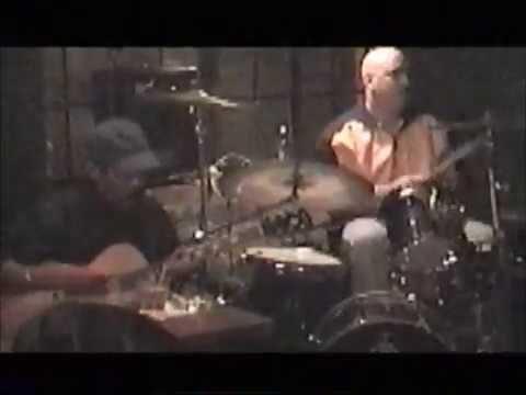 Jazz Jam Kenmore Inn