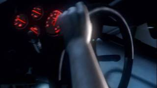 Initial D: Extreme Stage Trailer
