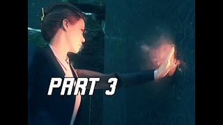 Control The Foundation Gameplay Walkthrough Part 3