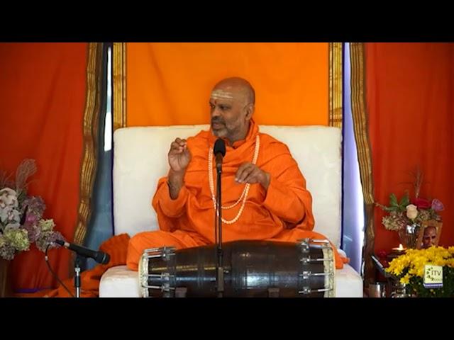 Sharad Navaratra 2020 - Shanti Mandir in Magod - Navratri Special