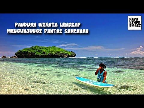 pantai-sadranan-gunung-kidul---panduan-wisata-lengkap:-harga,-rute,-penginapan,-dan-aktivitas