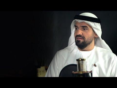 تحميل ومشاهدة ما علاقة المثل الشامي في الأغنية الإماراتية عند الفنان حسين الجسمي | رحلة جبل 2016