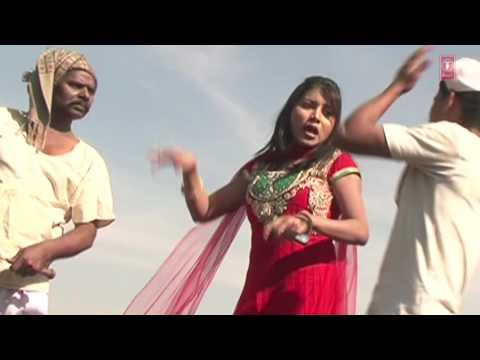 Vay Majhe Jhale Sola (New Marathi Song) - Bhopla Baghun Mula Jhala Deewana