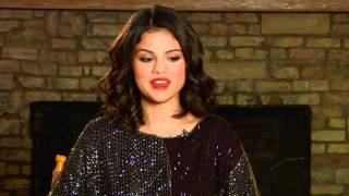 Selena Gomez YouTube Celebrity Playlist