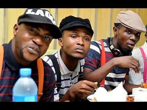 Download ASETE - IDAJO   FATHIA BALOGUN   ODUNLADE ADEKOLA - 2017 Yoruba Movies   New Release This Week