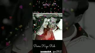 Salman khan new whatsapp status 2019