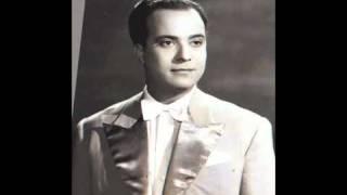 كارم محمود - سمرا يا سمرا - عود