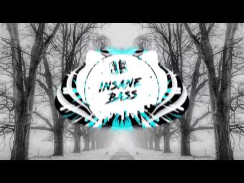 Marshmello - Ritual ft. Wrabel (Bass Boosted)