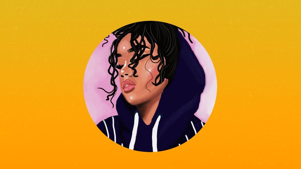 ⭐ FREE UNTAGGED R&B Beats 2020 «6AM» Free No Tags R&B Rap Type Beat 2020 Instrumental