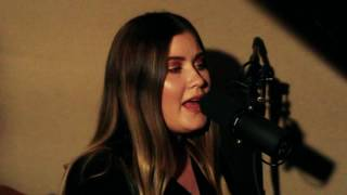 Sonnets & Sisters - Crazy In Love (Beyonce Cover//50 Shades Of Grey)