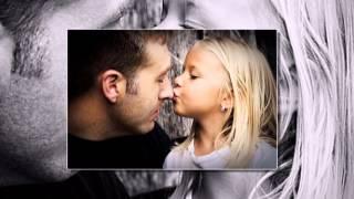 Vazrastni detza - Rosi Kirilova
