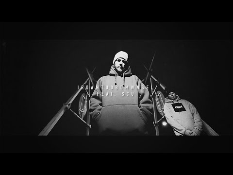 Foxn x MecsTreem - IRDAMTUDBDMWNSEL (feat. Scu) »Skuff« März 2017