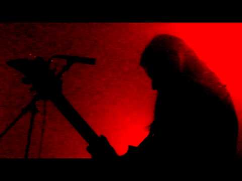 White Phosphorus (live) @ First church of the Buzzard 3.8.2014 (full set)
