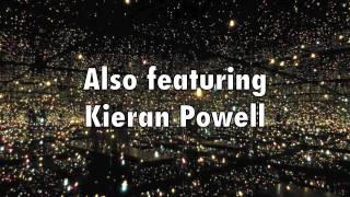 Grace Grundy - Fireflies - Owl City Autotune Cover (ft. Kieran Powell)