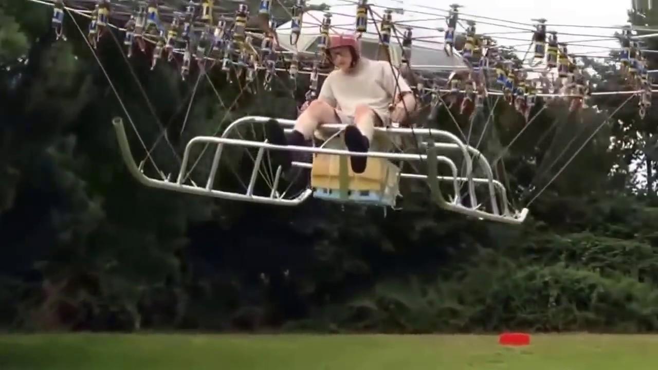 Летающие самоделки своими руками видео фото 228