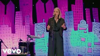 Julia Engelmann - Stille Poeten (Live aus dem Admiralspalast Berlin 2018)