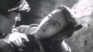 Town Without Pity [Trailer] 1961