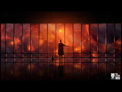 Most Epic Classical Music Pieces Collection  6Hour Playlist HD