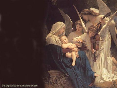 Top 20 Músicas em Homenagem à Maria...