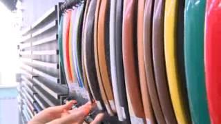 Как собрать мебель своими руками?(, 2012-06-05T04:04:13.000Z)