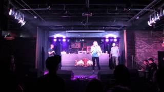 Hip Hop Karaoke Meliquoi Lodi Dodi