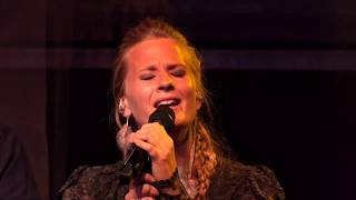 Willow Mae - Lily of the valley (live)
