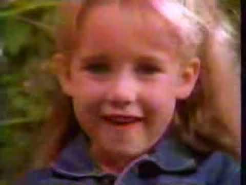 KING/NBC commercials, 1/30/1992