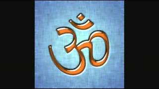 Gayatri Mantra - Om Bhur Bhuva Suvah... [HD] ( Bear Mccreary ).mp4