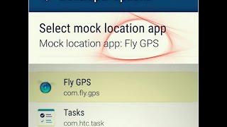 Pokèmon Go: GPS FLY funktioniert nicht? Lösungsansatz!