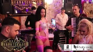 Liviu si Vox - Romanian Oriental Party - Super Sako Show Instrumental 2018 mp3