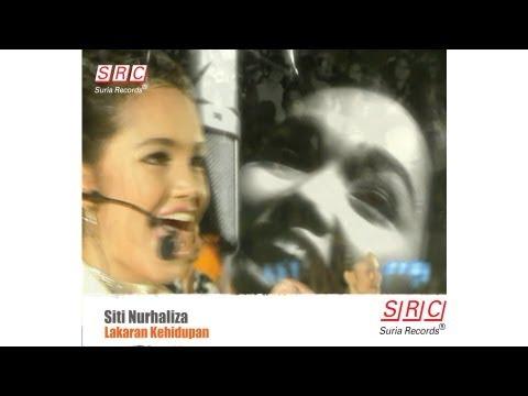 Siti Nurhaliza - Lakaran Kehidupan ( - HD)