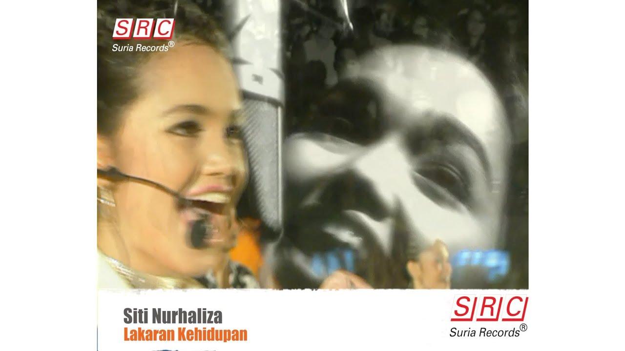 siti-nurhaliza-lakaran-kehidupan-official-video-hd-siti-nurhaliza