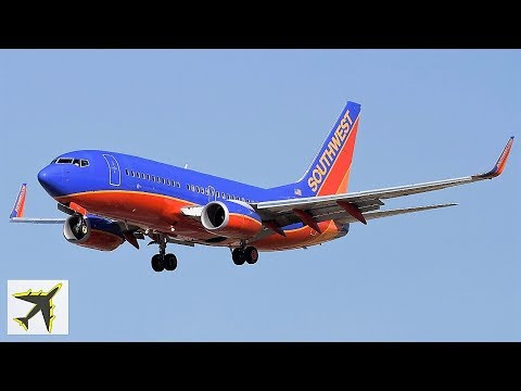 Top 7 Best US Airlines 2017