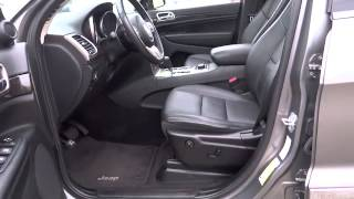 2011 Jeep Grand Cherokee Long Island, West Islip, Huntington, Babylon, Massapequa, NY U224