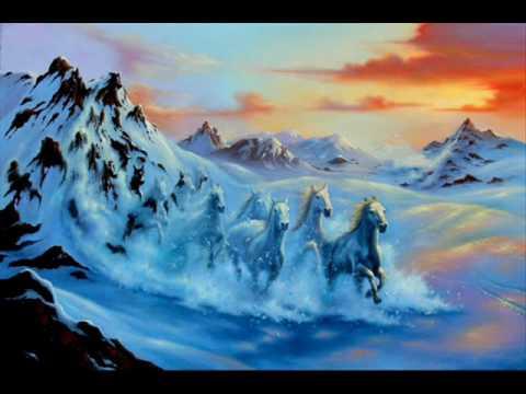 Hidden 3d Illusion Wallpapers The Art Of Jim Warren Youtube
