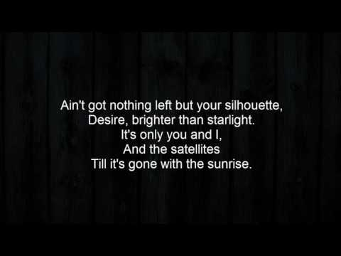 SICK INDIVIDUALS - Alive (Lyrics)