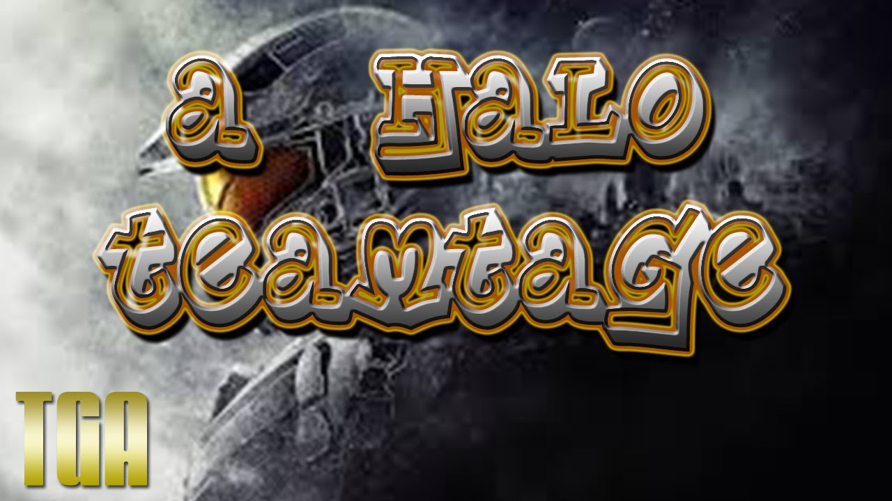 roh sweat doctors halo teamtage roh sweat doctors halo teamtage