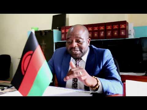 COMMUNITY ENERGY MALAWI   DOCUMENTARY   Dedza and Balaka