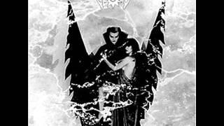 Lacrimosa - Seele In Not (Metus Mix)