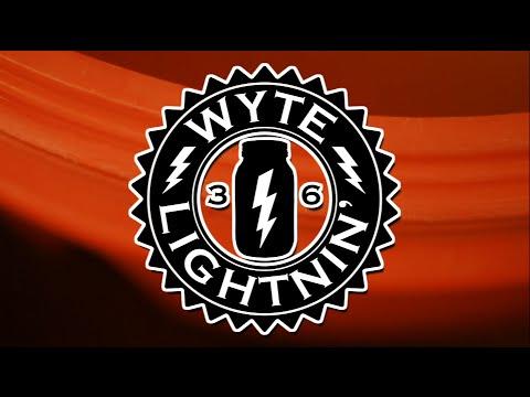 Drinking Song - Wyte Lightnin' (VIRAL VIDEO)