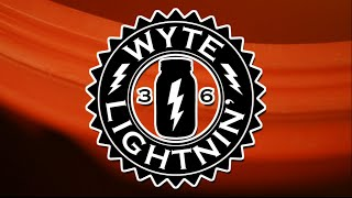 Drinking Song - Wyte Lightnin