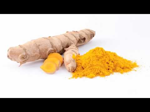 Health Benefits of Turmeric and Curcumin   List of Benefits,