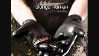 Nolongerhuman - Let Me Go