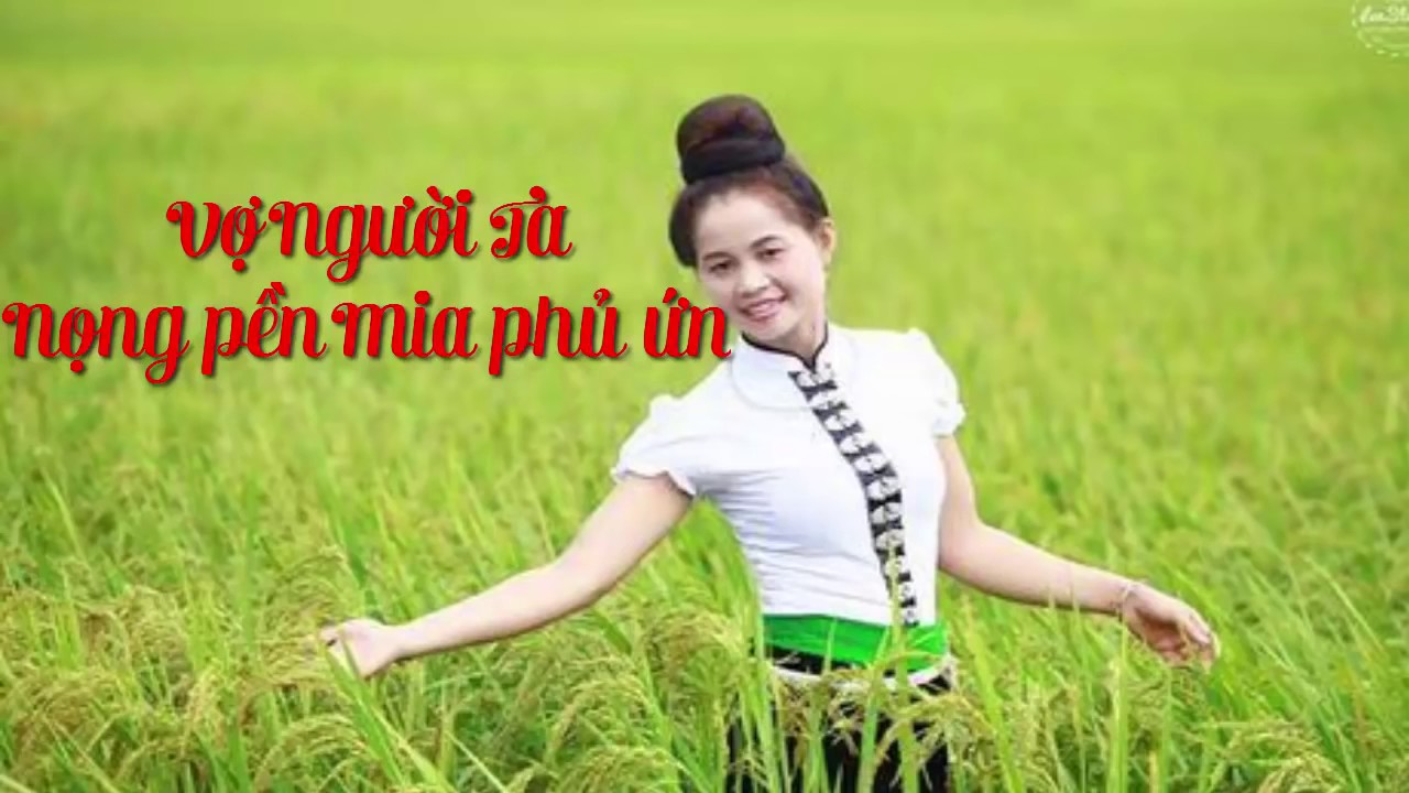 Mia Phủ Ứn   Vì Văn Hạnh